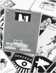 SPACECRAFT-3