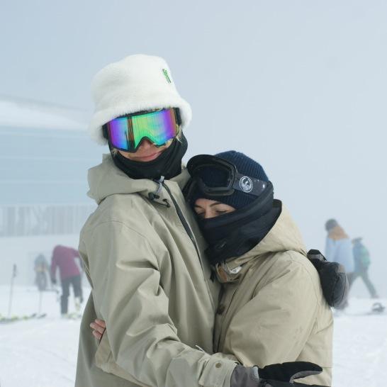 Erik & Jessica